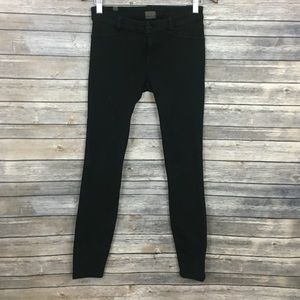 Citizens of Humanity Lucile Knit Pants